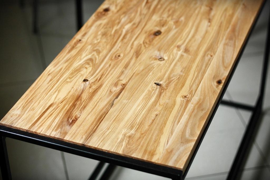 aIMG 1775 Wielofunkcyjny stolik z jesionu