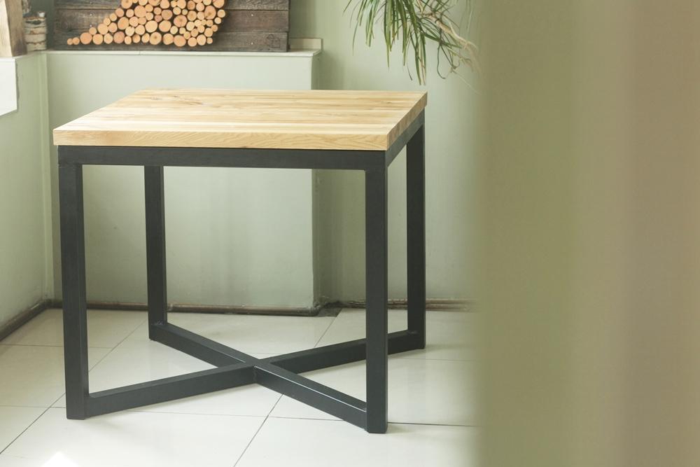 warto kupić drewniany stół 2 1 Czy warto kupić drewniany stół?