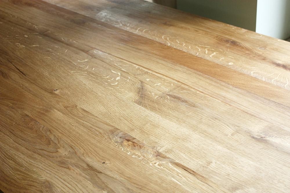 warto kupić drewniany stół 3 1 Czy warto kupić drewniany stół?