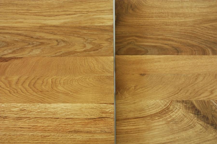 IMG 6114 Podwójne stoliki kawowe   bliźniaki