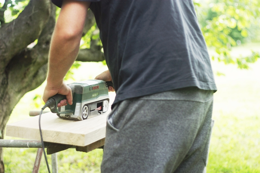 szlifierki do mebli i drewna0081 Domowy warsztat: szlifierka do drewna i mebli