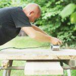 szlifierki do mebli i drewna0121 150x150 Metamorfoza biurka PRL