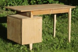 IMG 7789abfmale2aaab 300x200 Domowy warsztat: szlifierka do drewna i mebli