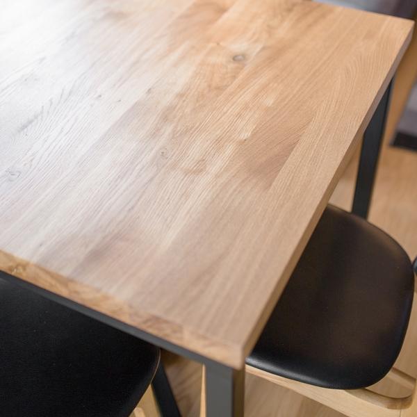 stoldebowykwadratowy009 Stół dębowy kwadratowy