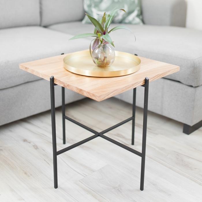 blizniaki glam012 Podwójne stoliki kawowe   Bliźniaki Glam