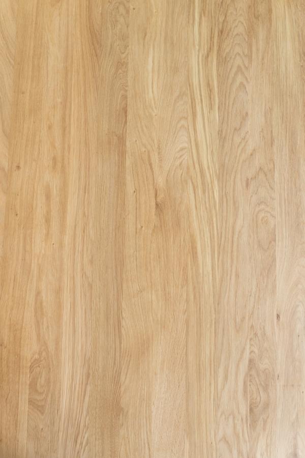 1IMG 9595 1 Klasy drewna