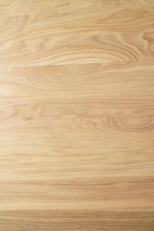 1IMG 3327 1 Rozkładany stół dębowy U