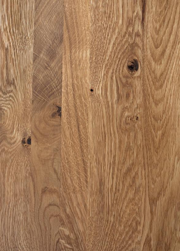 mokre drewno Formularz personalizacji
