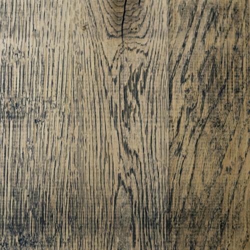 postarzane drewno 2 Formularz