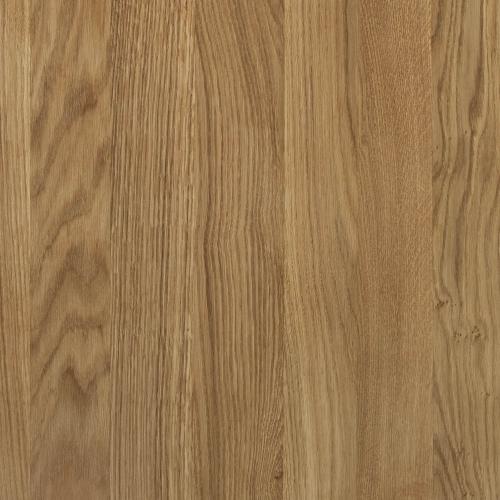 mokre drewno Formularz